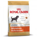Sparpaket Royal Canin 2 x Gro?